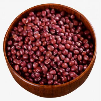 Små röda bönor