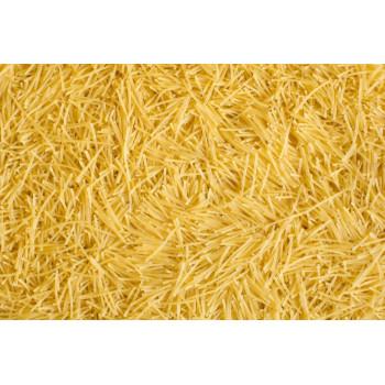 Vermicelli (liten pasta)