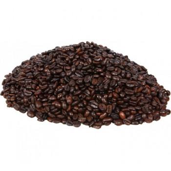 قهوة تركي غامقة