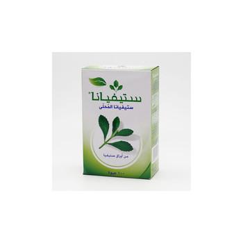 Steviana sweetener 100 SET * 2,5g