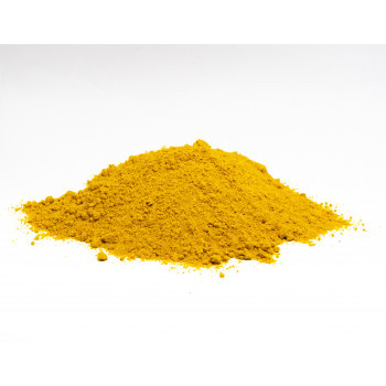 Anba kryddor