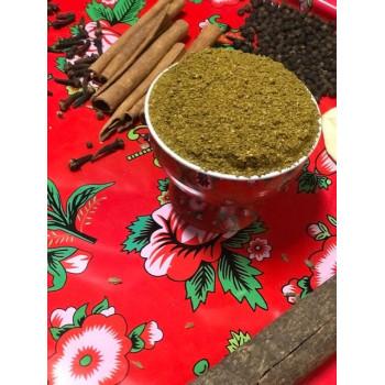 Fine kabsa spices