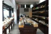 Al Attar Herbs & Spices #1